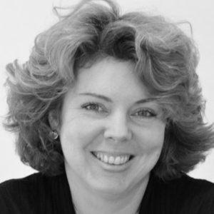 Sabine Fünck Diplom-Psychologin