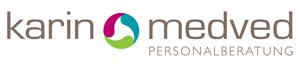 logo_karin_medved